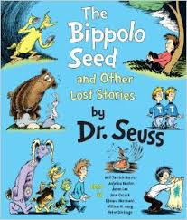 The Bippolog seed